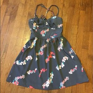 AMERICAN EAGLE OUTFITTERS size 6 dress NWOT